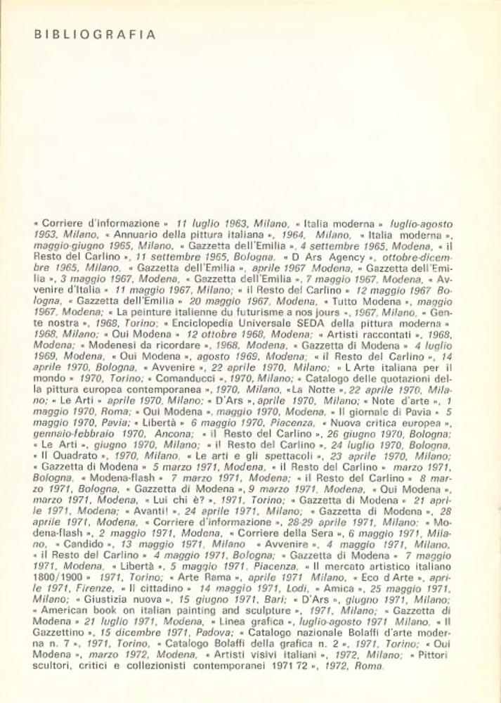 GALLERIA BORGONUOVO-14