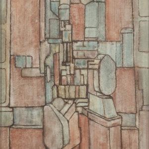 1962 Automazione N.° 1