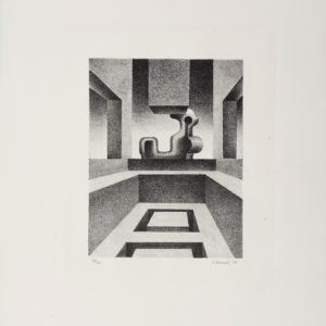 1979 Ambiente n°4
