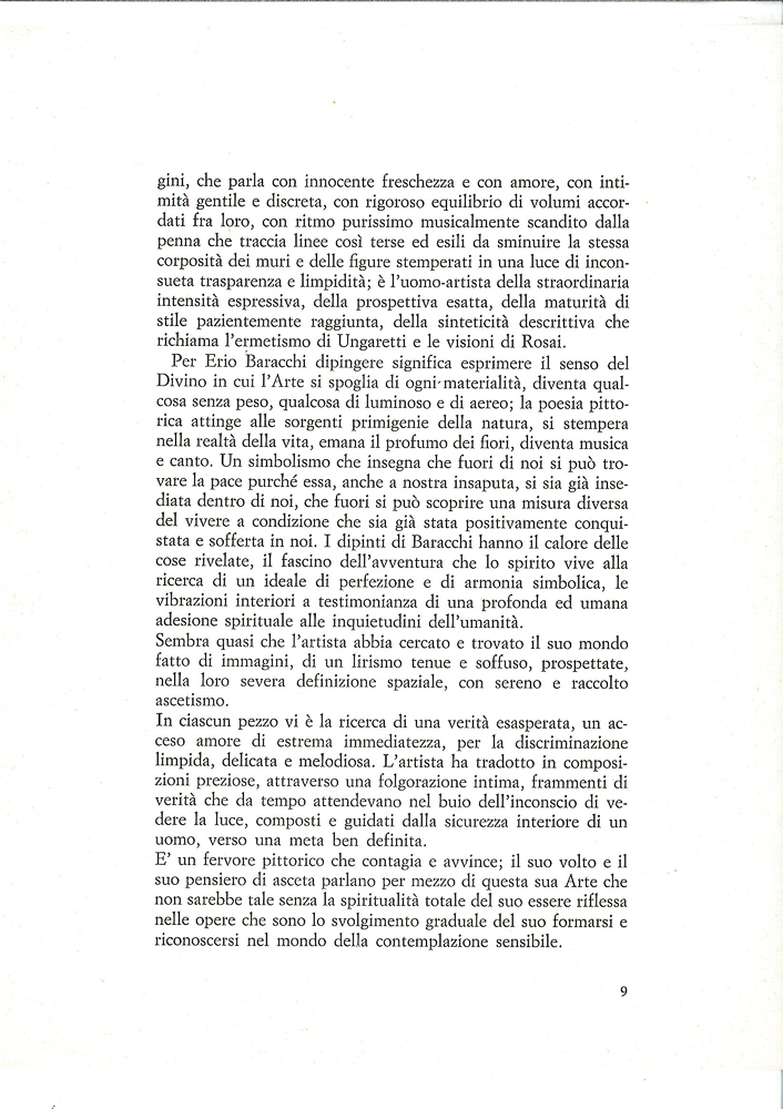 Page0008