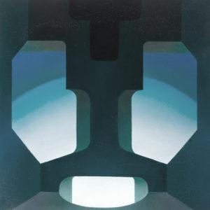 1985 Ambiente B 78