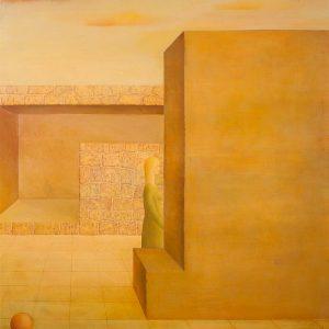 1972 Il muro dei ricordi