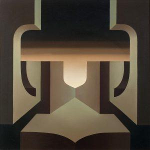1985 Ambiente B 72 A