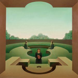 1997 Ambiente
