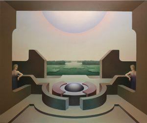 erio-baracchi-dipinti
