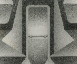erio-baracchi-disegni-e-acquerelli