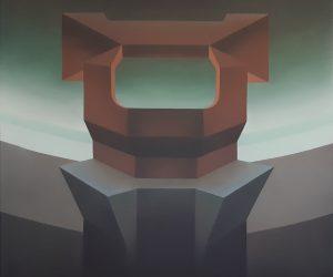 erio-baracchi-riproduzioni-hd