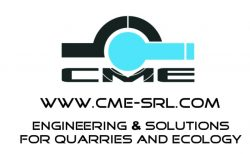 logo-CME